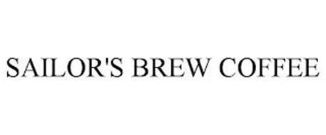 SAILOR'S BREW COFFEE