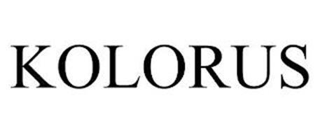 KOLORUS
