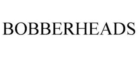 BOBBERHEADS