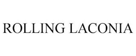 ROLLING LACONIA