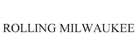 ROLLING MILWAUKEE