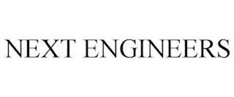 NEXT ENGINEERS
