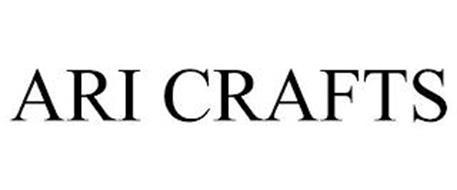 ARI CRAFTS