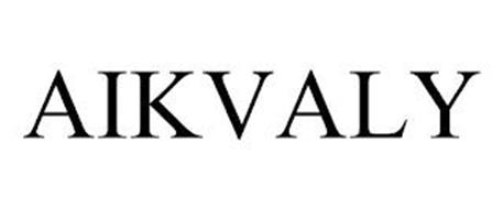 AIKVALY