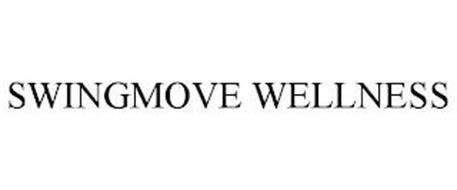 SWINGMOVE WELLNESS