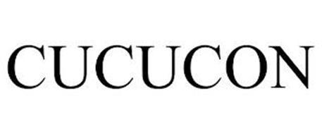 CUCUCON