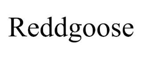 REDDGOOSE