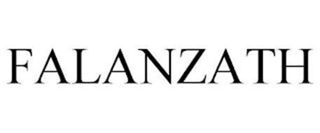 FALANZATH