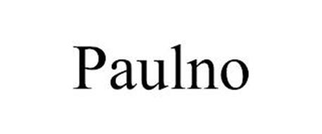 PAULNO