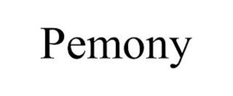 PEMONY