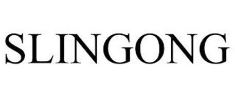 SLINGONG