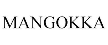 MANGOKKA
