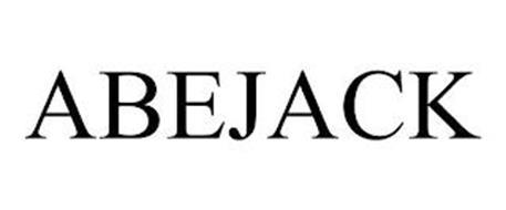ABEJACK