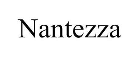 NANTEZZA