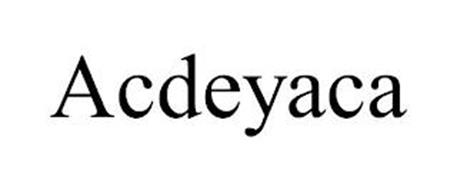 ACDEYACA