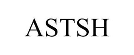 ASTSH
