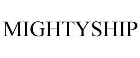 MIGHTYSHIP