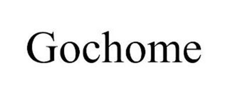 GOCHOME