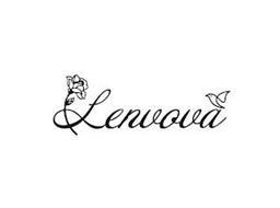 LENVOVA