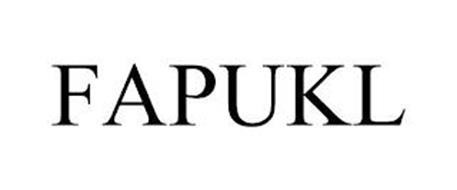 FAPUKL