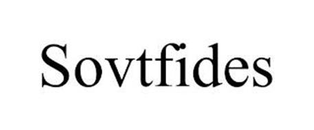 SOVTFIDES