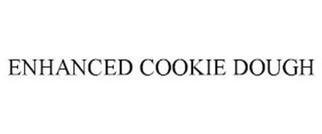 ENHANCED COOKIE DOUGH