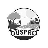 DUSPRO