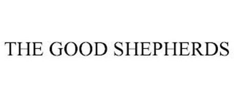 THE GOOD SHEPHERDS