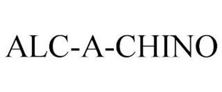 ALC-A-CHINO