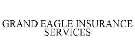 GRAND EAGLE INSURANCE SERVICES