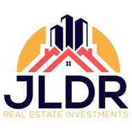 JLDR REAL ESTATE INVESTEMNETS