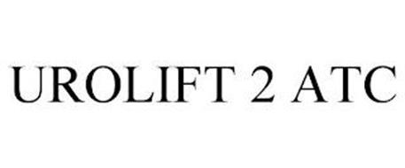 UROLIFT 2 ATC