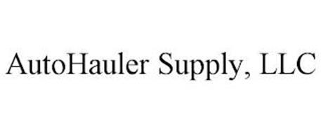 AUTOHAULER SUPPLY, LLC