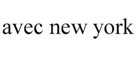 AVEC NEW YORK