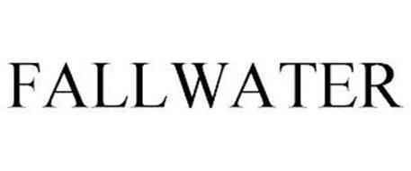 FALLWATER