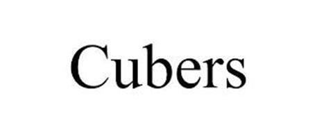 CUBERS