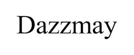 DAZZMAY