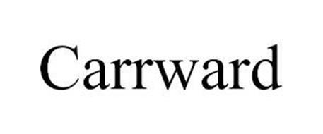 CARRWARD