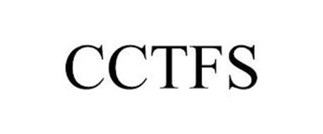 CCTFS