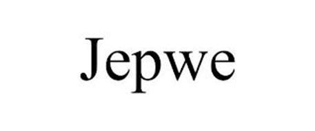JEPWE