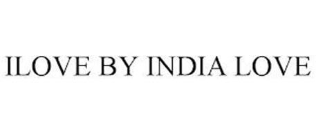 ILOVE BY INDIA LOVE