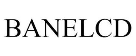 BANELCD