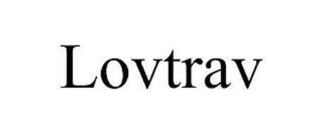 LOVTRAV