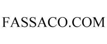 FASSACO.COM