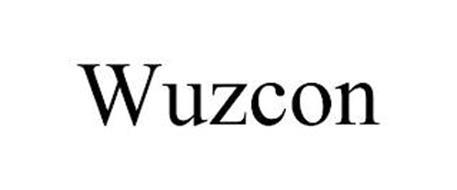 WUZCON