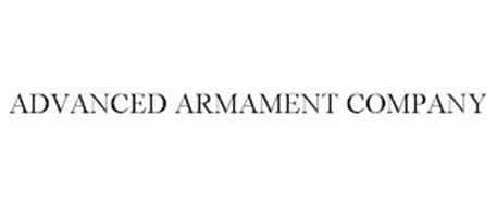 ADVANCED ARMAMENT COMPANY