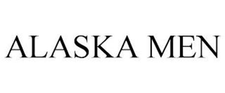 ALASKA MEN