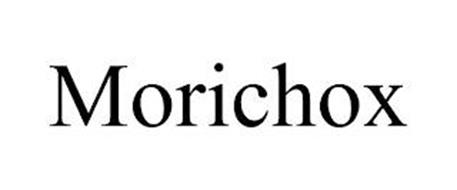 MORICHOX