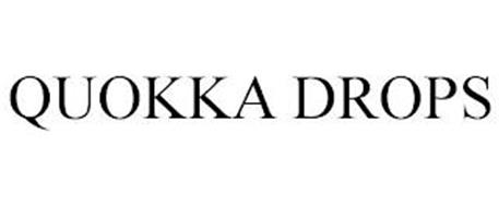 QUOKKA DROPS