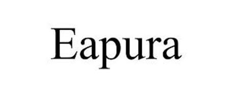EAPURA